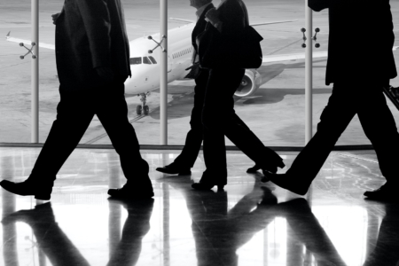 Effective Ground Handling: Tips in Managing the Logistics in Destination