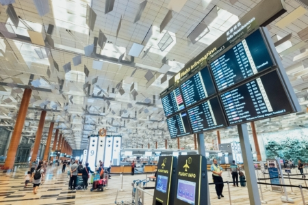 Integrating Airport Shuttle with Flight Booking System